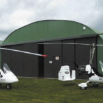 Artechdrone - Nos autogires