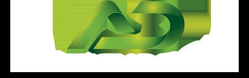 Artechdrone - Formations - Prestations techniques - Développement